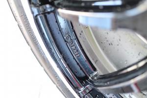 cleaned-wheel