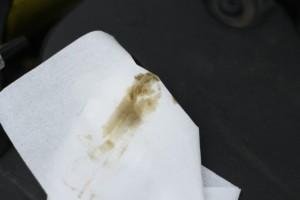 oil-check